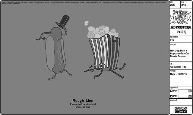 File:Modelsheet hotdogman popcornguy onmoviescreen.jpg