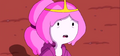 S3e10 PB watching Marceline sing.png