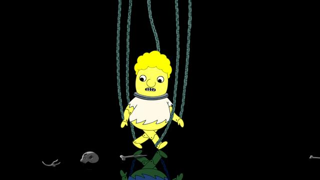 File:S5e51 Lemonhope marionette.png