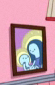 File:Vap Mary and Jesus.png