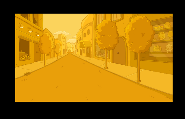 File:Bg s6e18 jake city street.png