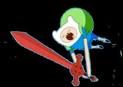 File:Finn sword attack edited.png