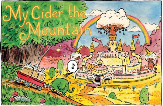 File:My Cider the Mountain.png