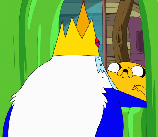 File:S7e29 IK and Jake.png