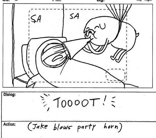 File:Storyboardmysterytrain.jpg