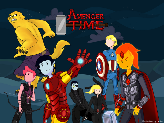 File:Avenger time by dettsu-d541tba.png