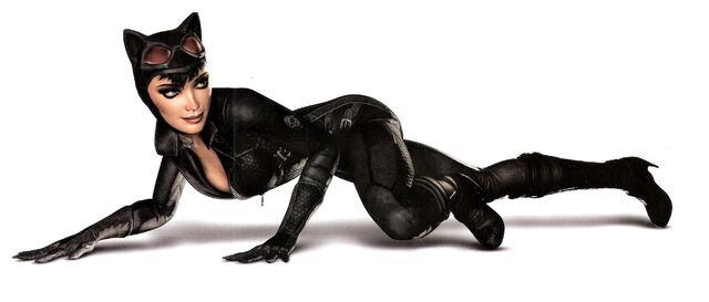 File:Catwoman-and-batman-arkham-city-i2.jpg