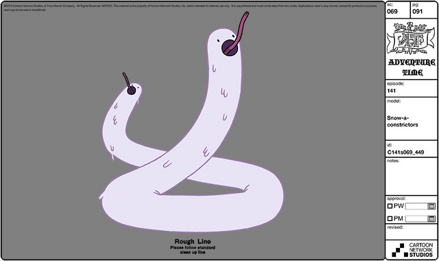 File:Modelsheet snow-a-constrictors.png