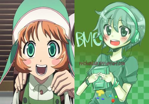 File:5 Reisuke - BMO.png