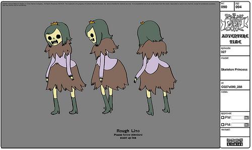 File:Modelsheet skeletonprincess.jpg