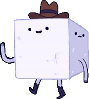 File:Sugar cube.png
