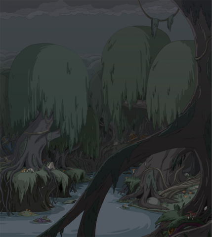 File:Bg s4e23 swamp.png