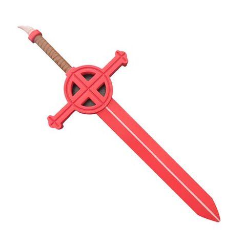 File:Demon sword toy.jpg