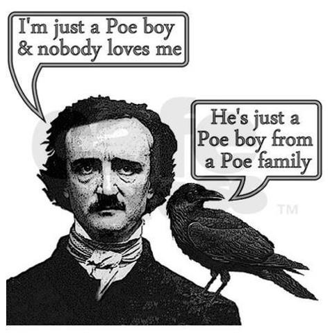 File:I'm just a Poe Boy.png