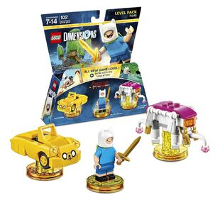 LEGO-Adventure-Time-71245-Set-e1465446120730