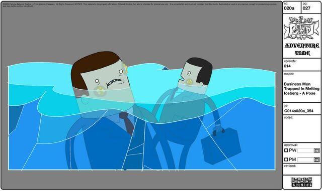 File:Modelsheet businessmen trappedinmeltingiceberg - apose.jpg