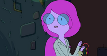 S4e10 princessbubblegum in glasses1