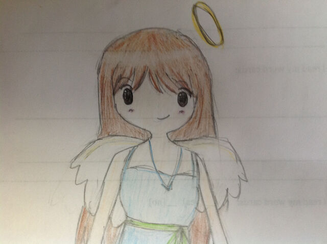 File:Anime27.jpg