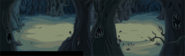 Bg s1e4 trees