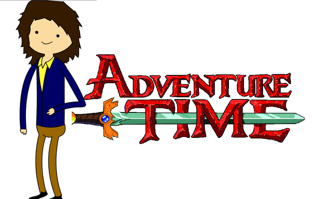 File:Adventure time me.png