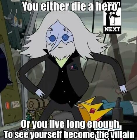 File:Ice king quote.jpg