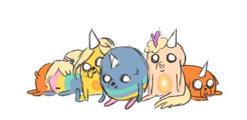File:Pups4.jpg