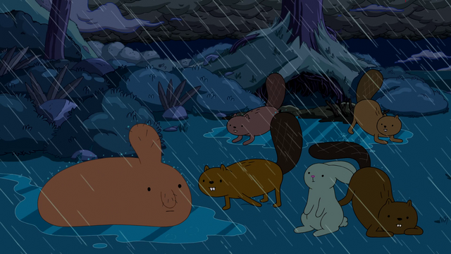 File:S6e20 Sea Lard with beavers and bunny.png