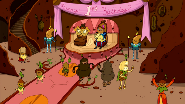 File:S1 E22 Party in the Nut castle.png