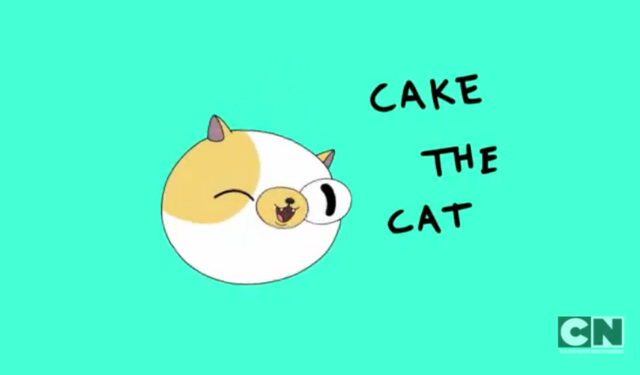 File:S3e9 Cake the Cat.png