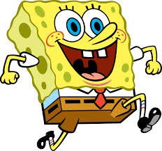 File:Spongebob square pants.jpg