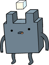 File:Cube people.png