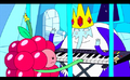 S1e3 wildberry princess playing keyboard.png