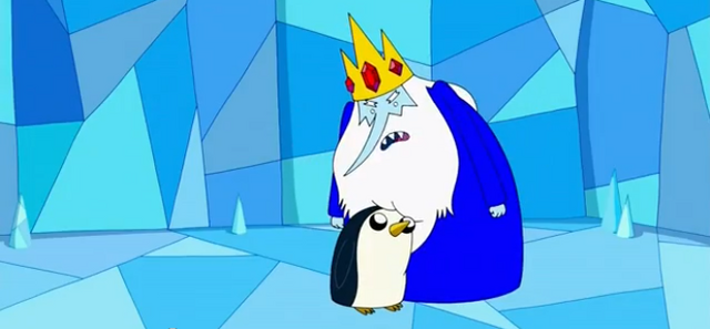 File:S4 e24 Ice King and Gunter.PNG