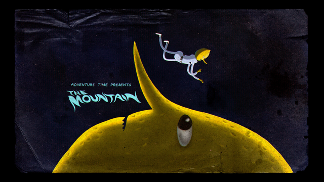 File:Titlecard S6E28 themountain.png