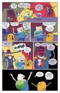 AdventureTime-045-PRESS-07-67119