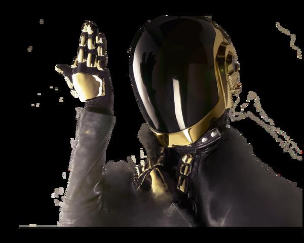 File:Daft Punk 1280x1024 by ALFDCLXVI-1.png