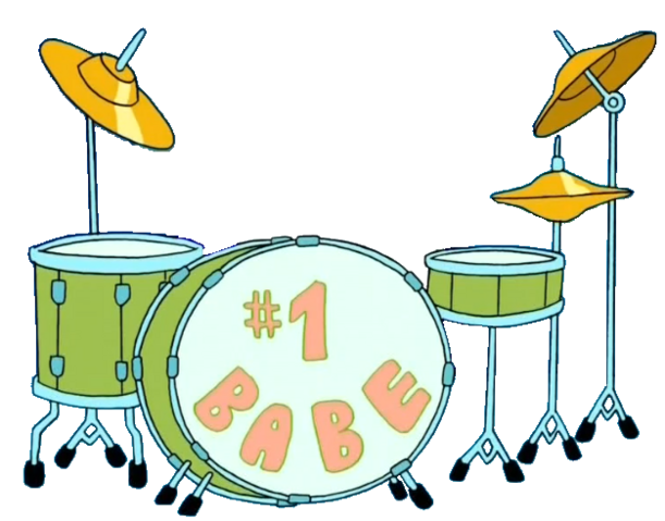 File:Ice Kings Drumset.png