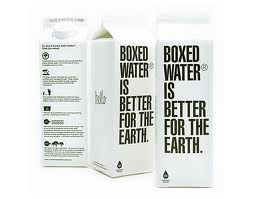 File:Boxed water.jpg