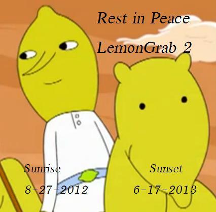 File:Lemongrab2.jpg