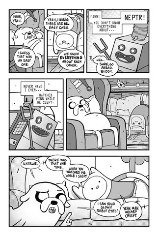 File:AdventureTime OGN INT6.jpg