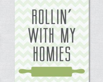 File:Rollin.jpg