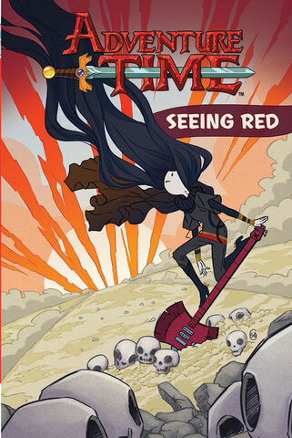 File:Seeingred1.jpg
