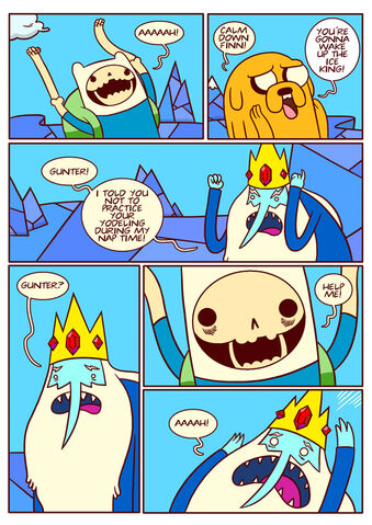File:Adventure time comic page 9.jpg