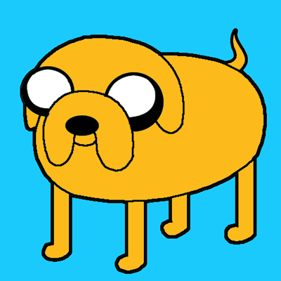 File:How-to-draw-jake-the-dog-finished-color.png