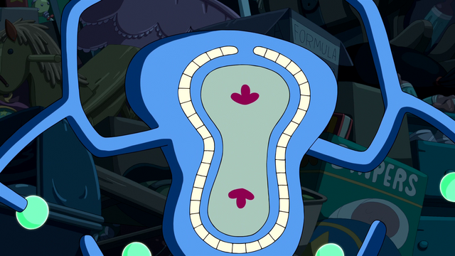 File:S6e16 Shape-shifter special face.png