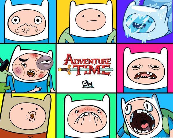 File:A aventura vai começar (3).jpg