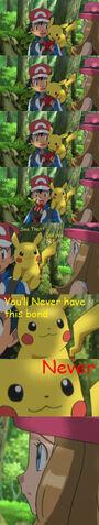 File:Funny-Pokemon-Pikachu-Ash-apple.jpg