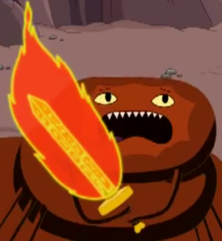 File:Ed with Magic Sword.png