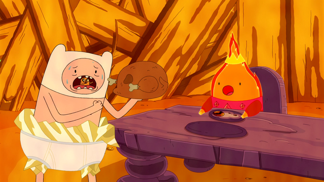 File:S5e27 Finn punching turkey.png