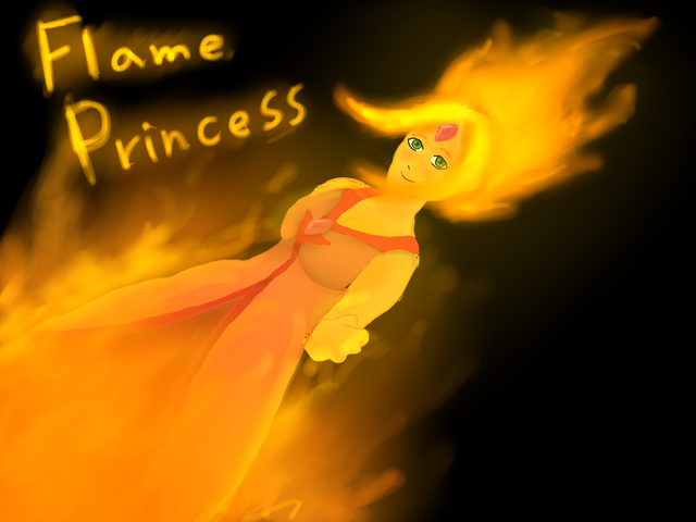 File:Flame princess finished.png